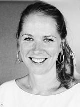 Saar weber trainer coach therapeut burnoutproof -stress en burnout
